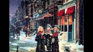 Ronnie Milsap - It's Christmas