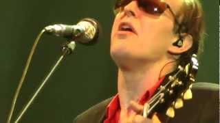 Joe Bonamassa - You Better Watch Yourself (Live At Shepherds Bush Empire 27/03/2013)