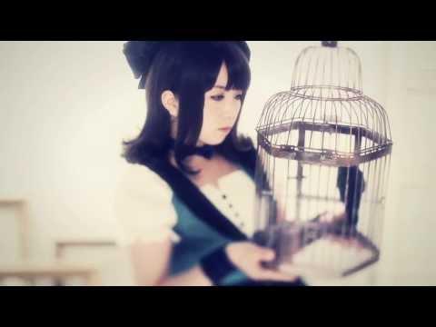【声優動画】野水伊織1stアルバムから「h@trick.」のミュージッククリップ公開