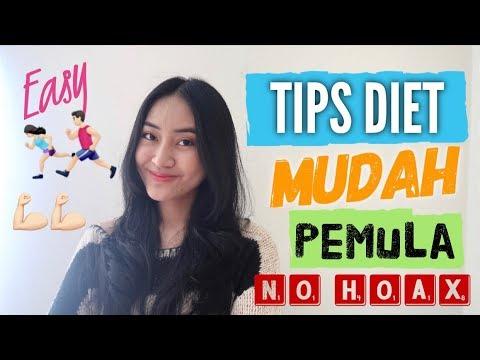 mp4 Diet Paling Mudah, download Diet Paling Mudah video klip Diet Paling Mudah