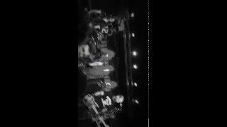 The Street Dogs ~ DKM ~ Fightstarter Karaoke