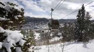 Breckenridge Resort Guide