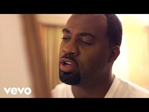 """TJ Boyce - """"NO PANTIES"""""""