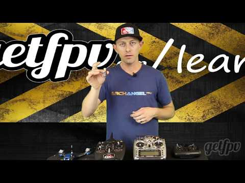 how-to-fly-fpv-drones
