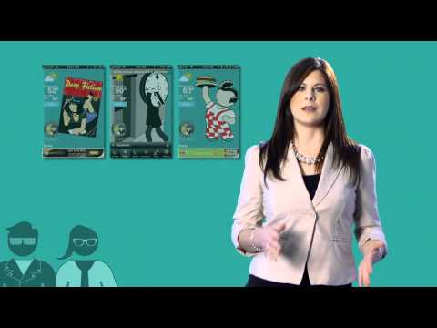 Video of swackett