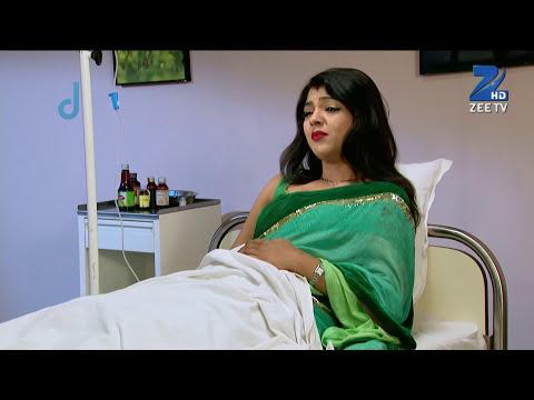 Hello Pratibha - Episode 135 - July 24, 2015 - Web