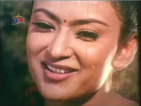 A MERO HAJUR - Part 2 - Nepali Movie - Shree Krishna Shrestha  Jharana Thapa