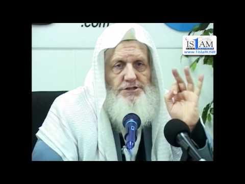 Miracles of Muhammad   Yusuf Estes