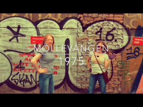 Dejta kvinnor i ljusnarsberg