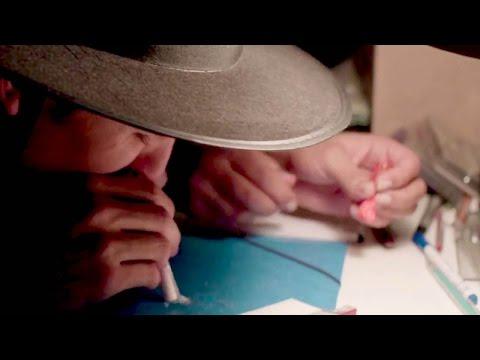 EDEN : le film sur la French Touch - Bande Annonce