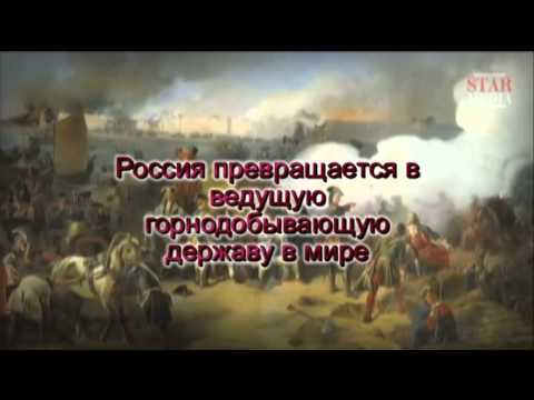 Богатые бедные украина