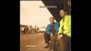 Soul Brother   Sithandwa