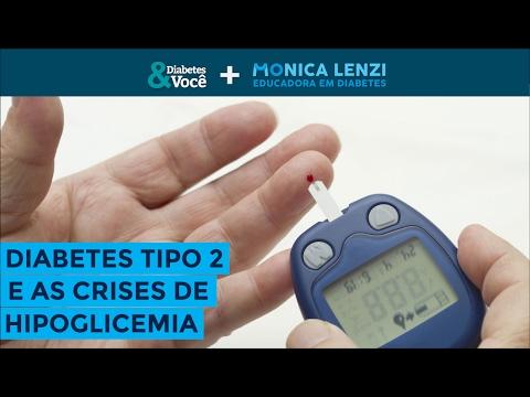 Diabetes kefir trigo mourisco