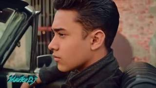 CNCO - Quisiera (Video Extended) D.j Marko