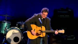 Vince Gill Pays Tribute To George Jones // CRS 2016 // Country Outfitter