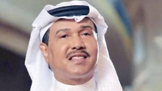 مازيكا محمد عبده اشوف النوم عيا لا يجيني ???? تحميل MP3