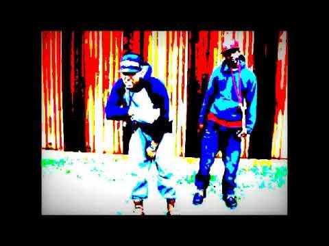 KC ft. Coyo da Don-Till the day i die