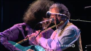 Donovan - Isle Of Islay (live 2008)