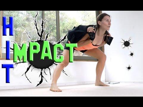 El modo japonés del adelgazamiento el rodillo