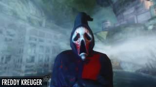 Skyrim Mods - Week 149 - The Slootpocalypse (Halloween) 2014