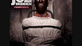 Joe Budden - Angel in My Life