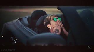 H ROTO, DUKI, GARZI   RALLY (Official Music Video )