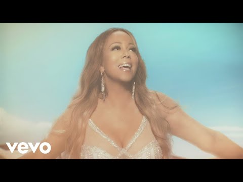 The Star (2017) (Song) by Mariah Carey