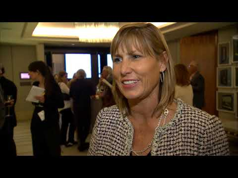Money, Values & Impact 2019: Kathy Roeser