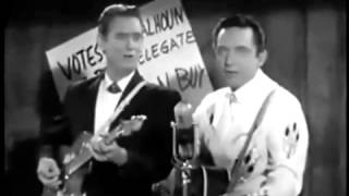 Ray Price The Other Woman Buddy Emmons on steelguitar   YouTube 1)