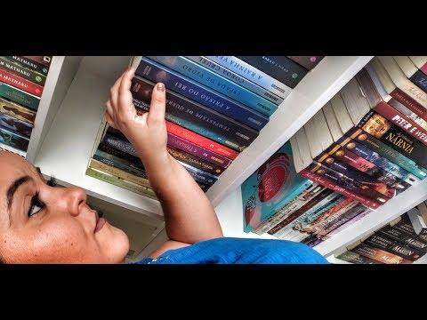 Qual livro você adora? {SOBRE O LIVRO} Perdida de Carina Rissi