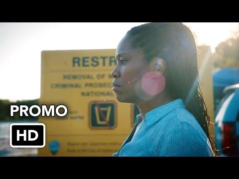 The Leftovers Season 2 (Promo 2)