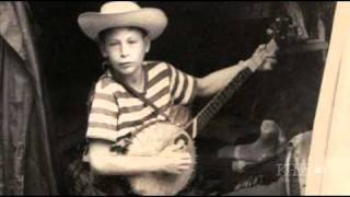 <b>Pete Seeger</b> The Power Of Song 2007 By PBS American Masters Full Version