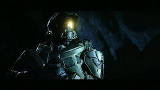 Halo 5: Guardians 10/15/2015