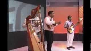 CASADOS - Luis Tandioy (Video)