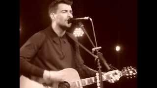 Liam Fray (Acoustic) - Bide Your Time - 53 Degrees Preston - 7th Feb 2013