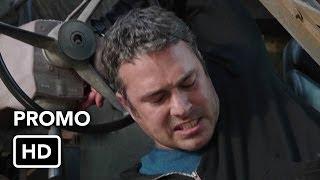 CF Promo 2x06
