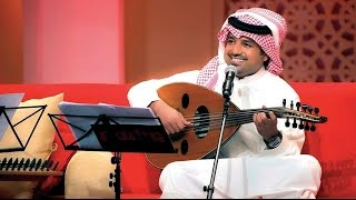 تحميل اغاني راشد الماجد - محتار ياحمد - جلسات وناسه 2010 ( تم رفع مستوى الصوت ) MP3