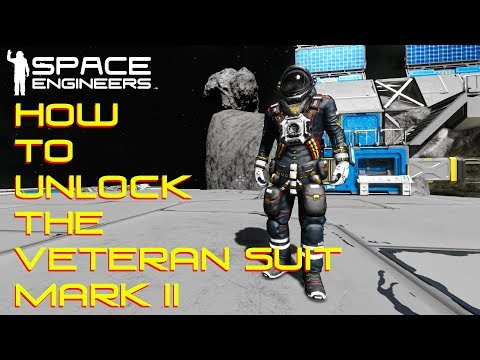 learning to survival scenario :: Space Engineers General