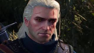 The Witcher Era: A Tribute to the Works of CDPR