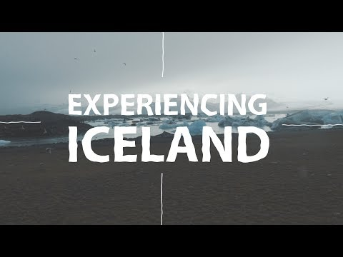Video problem with Vimeo thumbnail