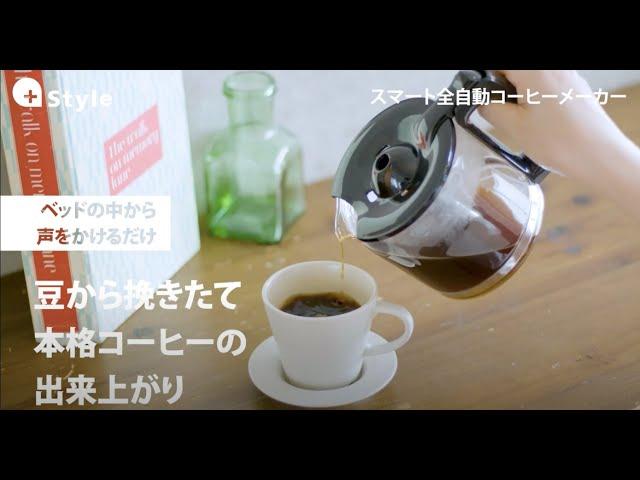 +Style 商品紹介動画