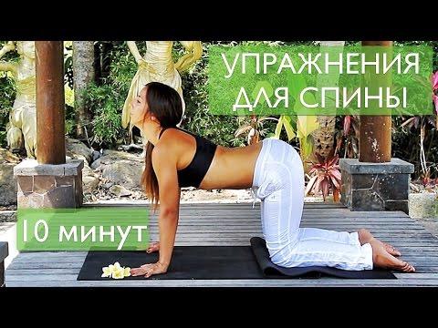 Артроз коленного сустава лучшее средство
