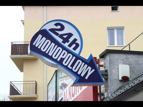 Leczenie alkoholizmu opinii Czelabińsk