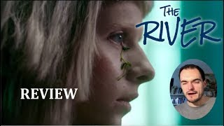 AURORA   The River (Track Review)