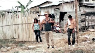 Busco un País - Gerardo Mejia (Video)