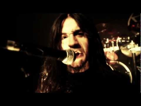 Maleficent Vigor - Internal Nightmare OFFICIAL MUSIC VIDEO
