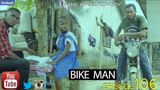 Mark Angel Comedy Episode 106