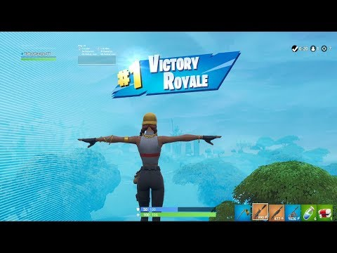 How To Get Every Skin In Fortnite For Free On Mobile