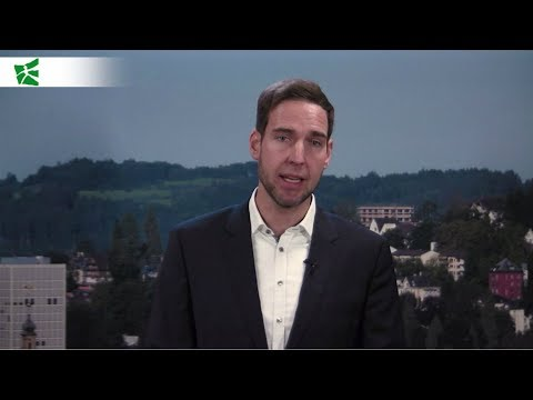 Florian Weigert on the future of investing