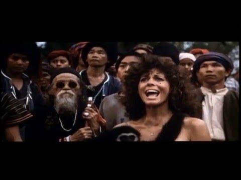Volunteers (1985) Official Trailer